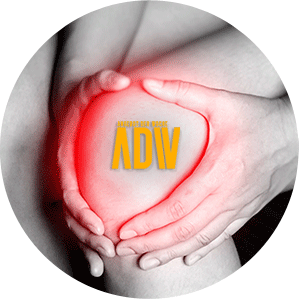 ADW_Medical_fitness