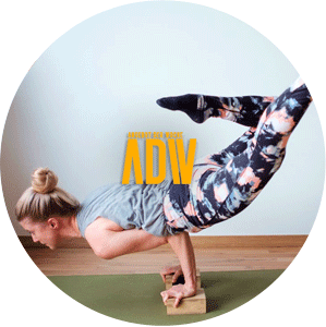 ADW_PNG_Yoga_Pilates