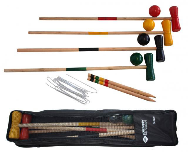 Schildkroet-Crocket-Set-Kricket-Cricket-Krocket-Set