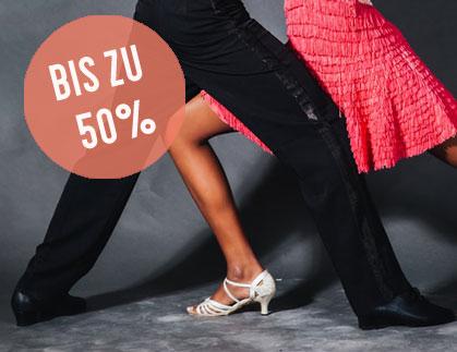 Tanzschuhe_50