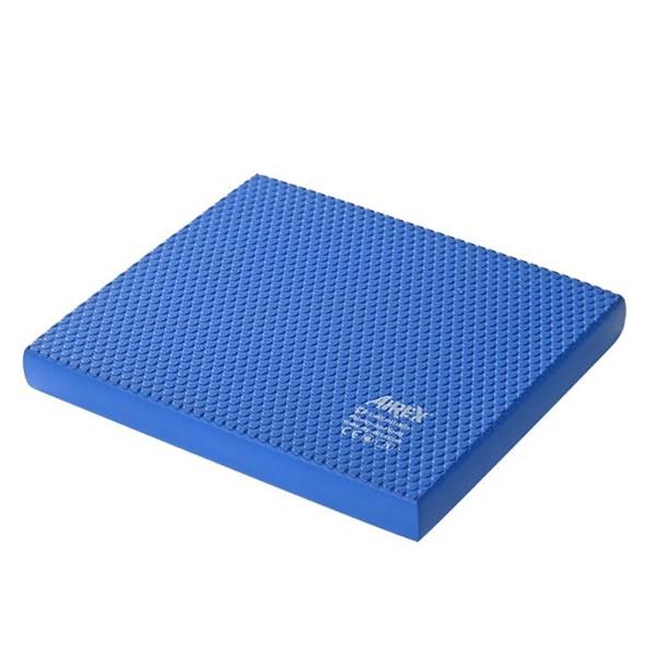 AIREX® Balance-Pad Solid