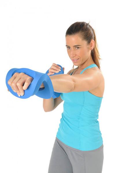 Beco Aqua-Kick-Box Handschuh (Paar)