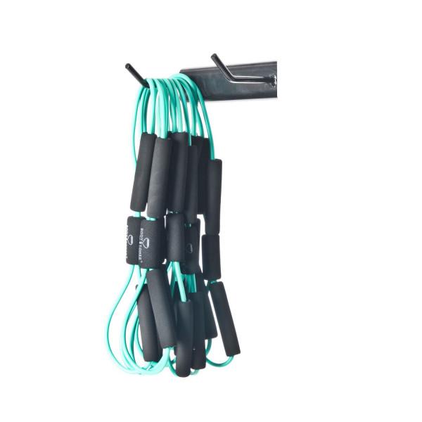 10er Paket DITTMANN Body-Toner grün/ mittel