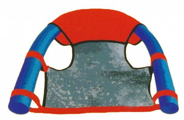 Beco Wassersitz für die Aqua-Nudel