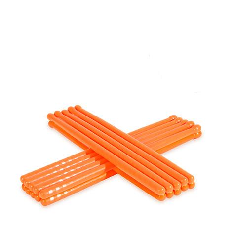 10 Paar Sveltus Fit Sticks - Drum It!