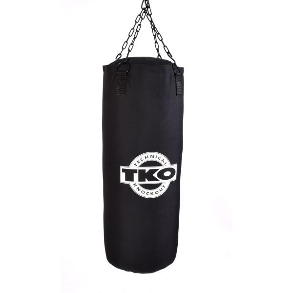 TKO Gewebeboxsack 22,5 kg !