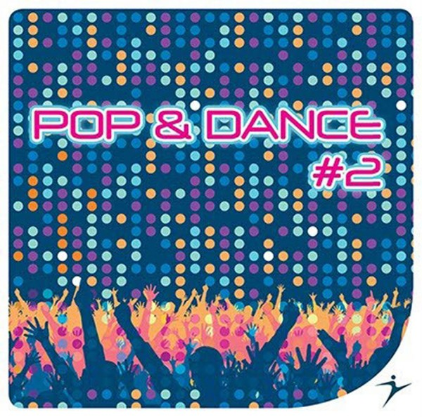 Pop & Dance Vol.02