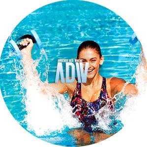 ADW_Aqua_Topseller