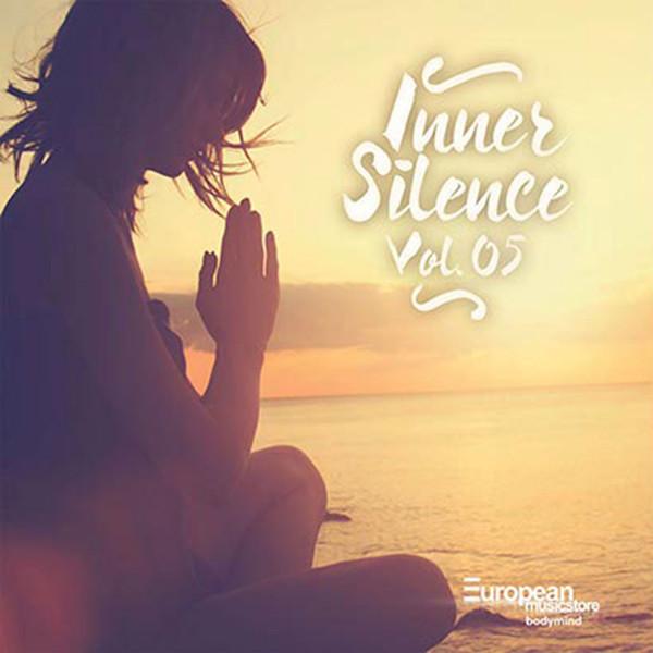 Inner Silence Vol.5