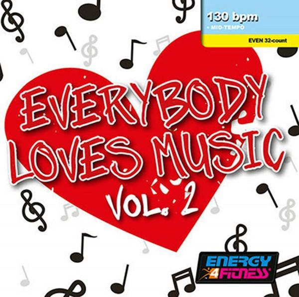 Everybody Loves Music 02