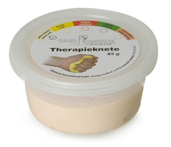 DITTMANN Therapieknete, 85 g