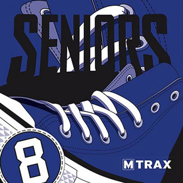 Seniors Vol.08