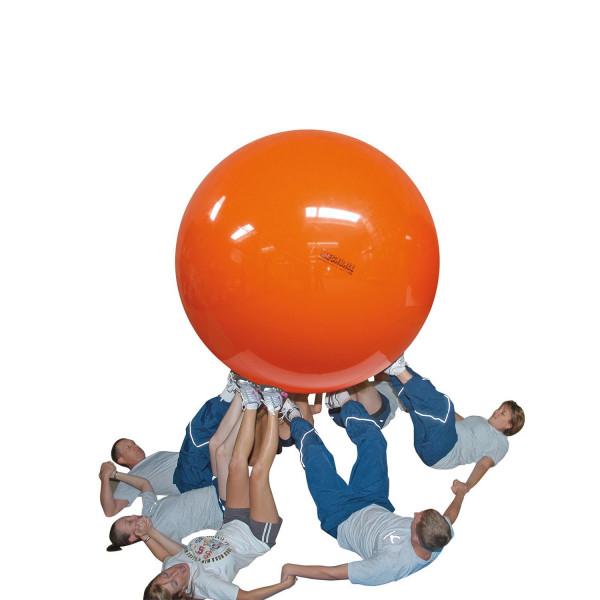 Gymnic Megaball 150 cm