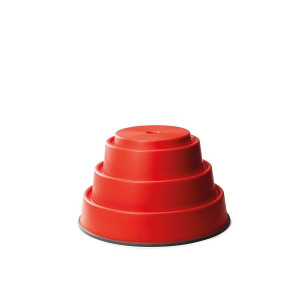Gonge - Build N'Balance® Top 24, 40cm Ø