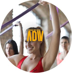 ADW_PNG_B-lleB-nderBalance