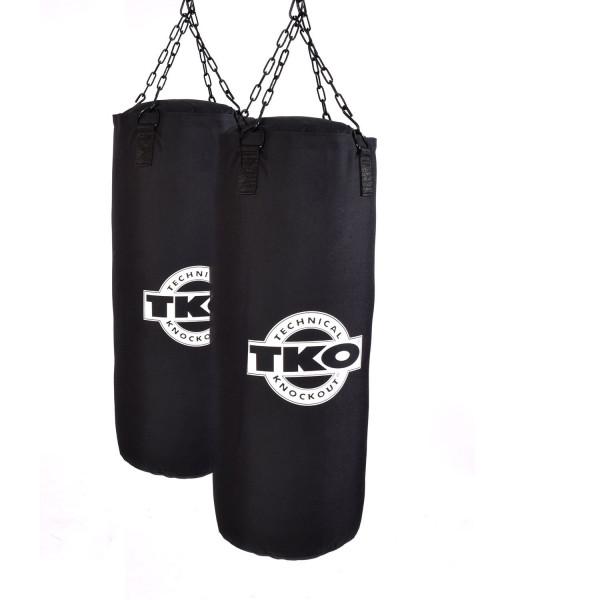 TKO - 2 Gewebeboxsäcke zu je 22.5 kg