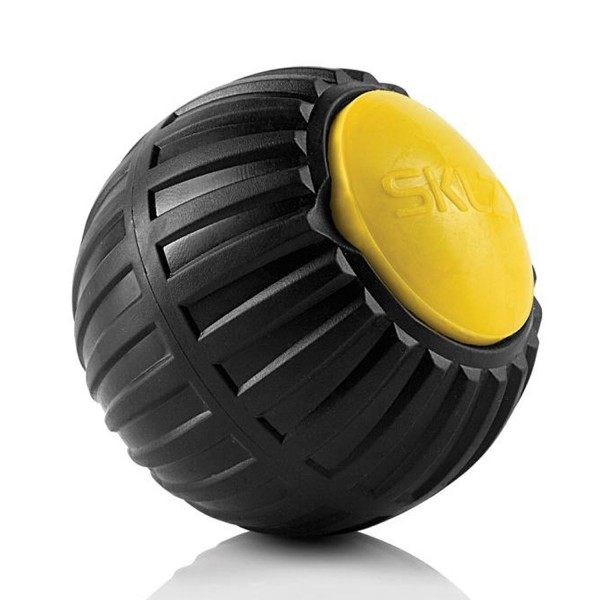 SKLZ - Accuball
