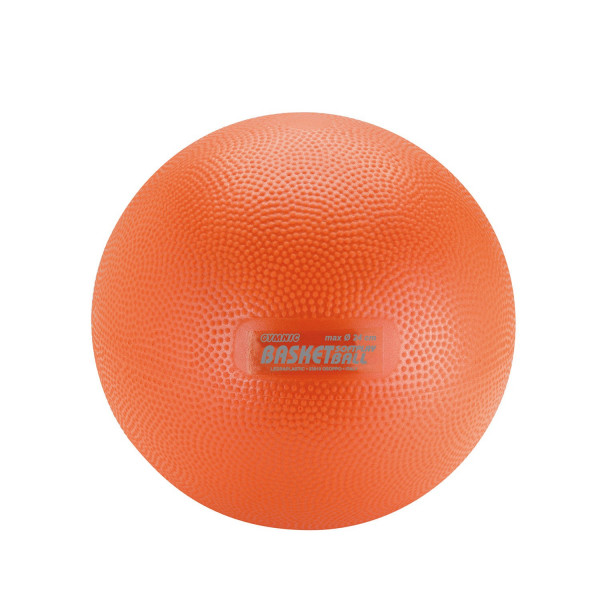 Gymnic Softplay Basketball 350 g
