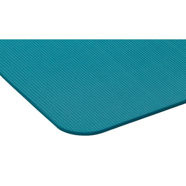 AIREX® Matten Fitline 180 (180x60x1cm)