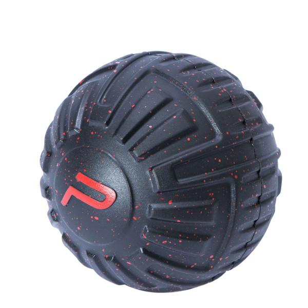 Pure2Improve Large Massage Ball, 12.4cm Ø