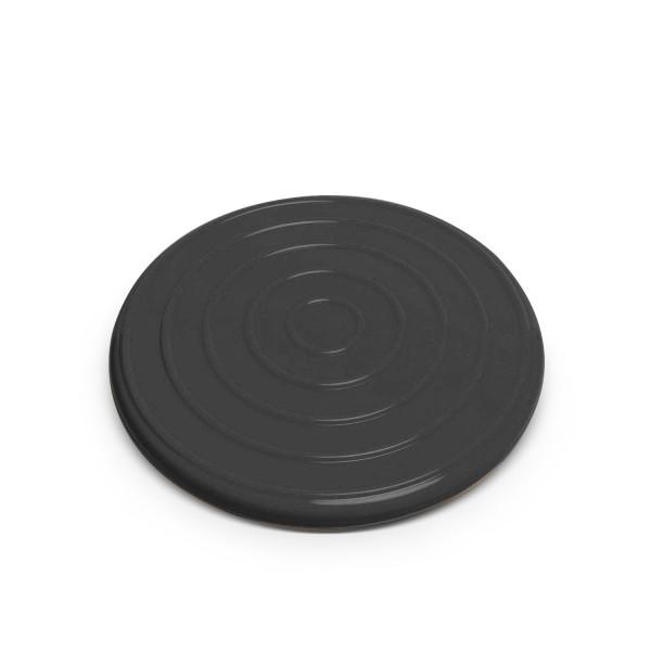 Original Pezzi® Activa Disc MAXAFE, 40 cm Ø