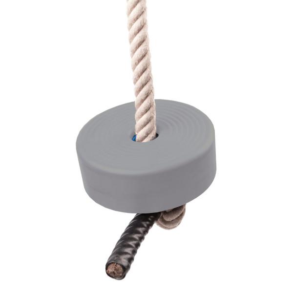 Sitz- und Prallschutz für SwingTop®