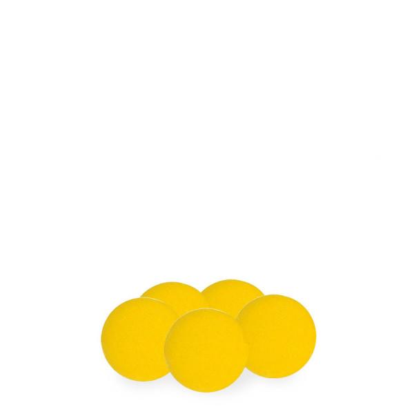 DITTMANN Sparpakete Hand Exerciser - Gelball leicht