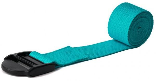 Sveltus Yoga Belt - 1.83 Meter