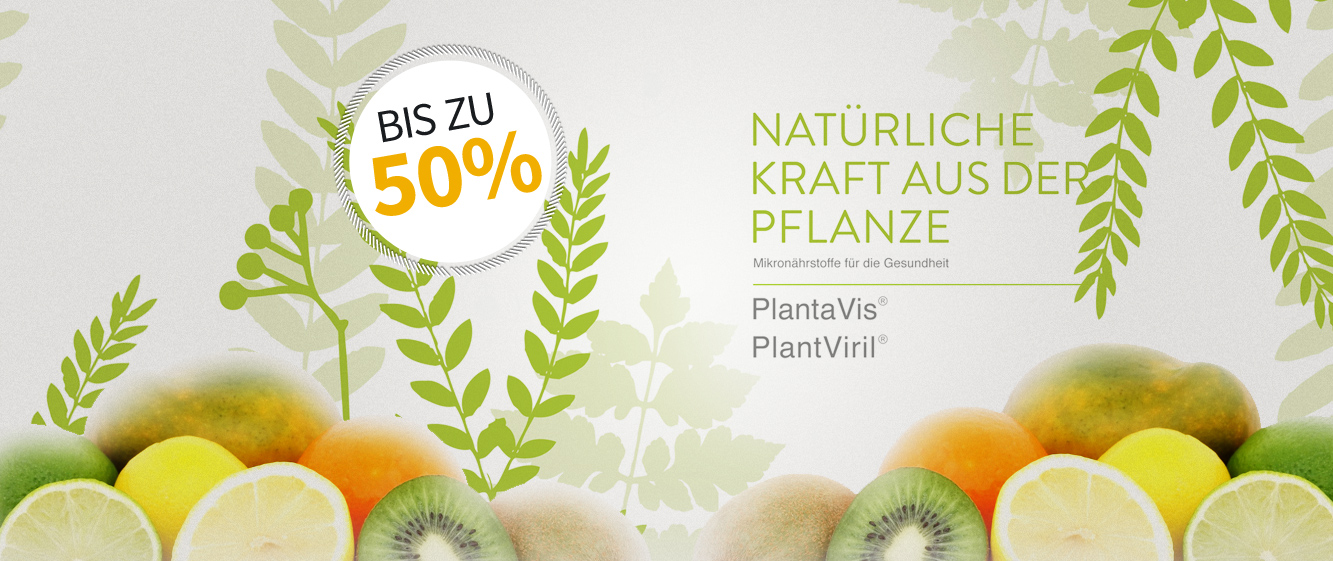 angebot_PlantaVisbz50-dropdown