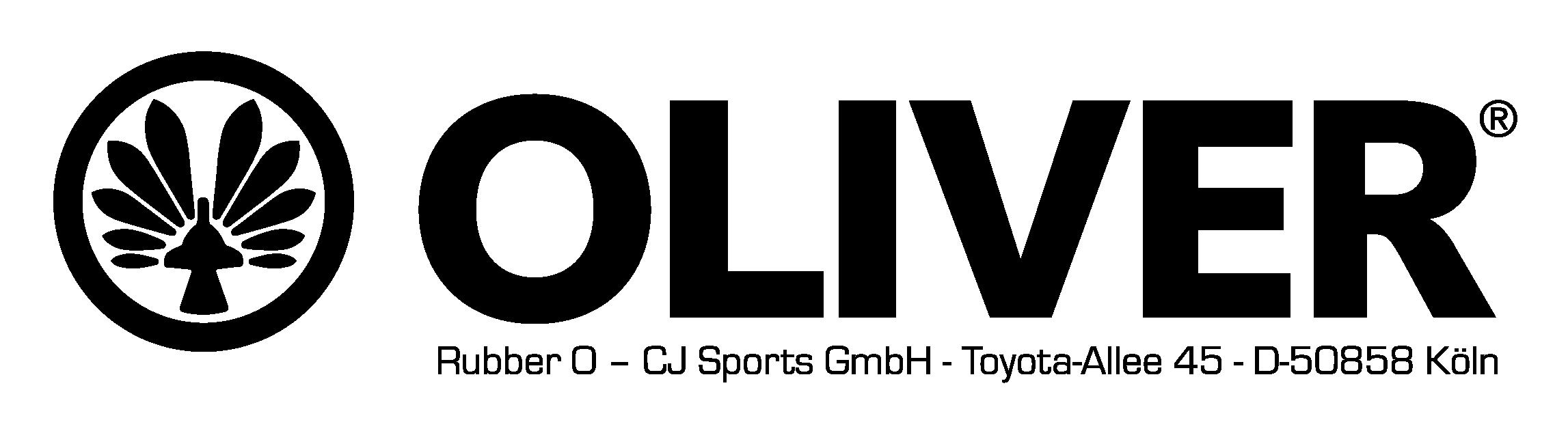 OLIVER-Logo_Rubber-O-01