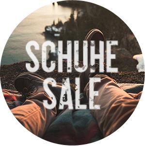 Schuhe_Sale2