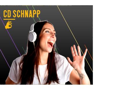 Schnapp_CD_NEW