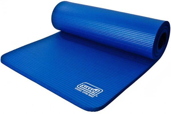 SISSEL® Gymnastikmatte - 180x60x1.5 cm
