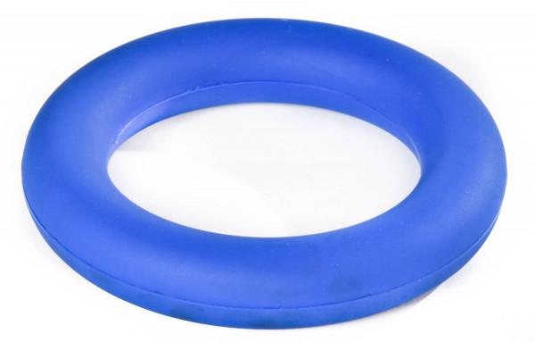 KAWANYO Mobility Ring