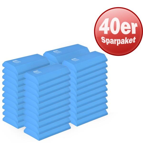 AIREX® Balance Beam Mini 40 Stück