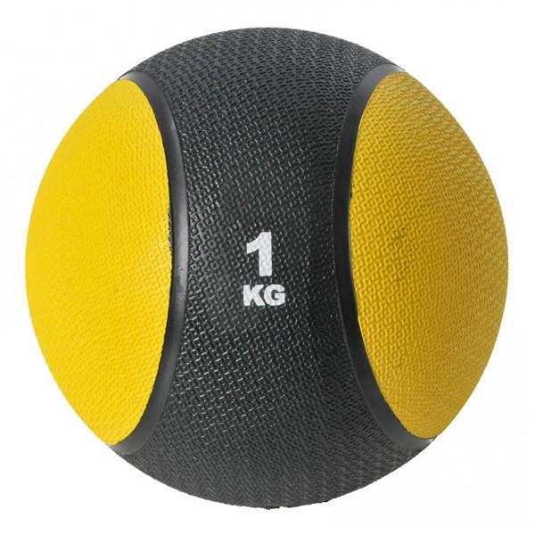KAWANYO Medizinball 1 kg