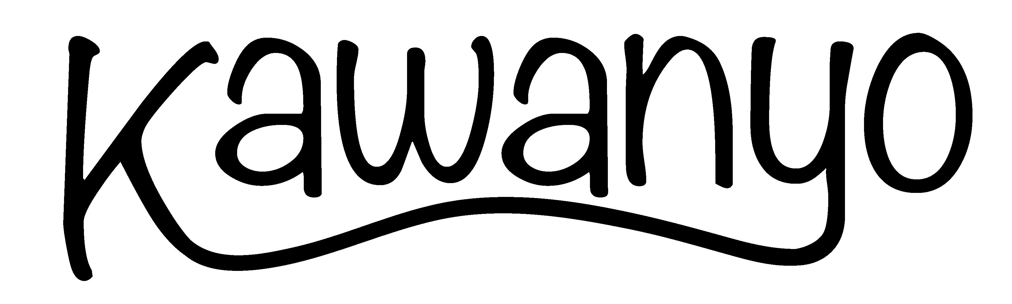 Kawanyo-Logolay-01