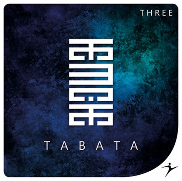 TABATA #Three - No Limit