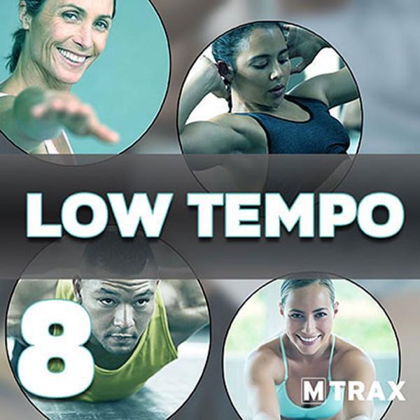 Low Tempo 08