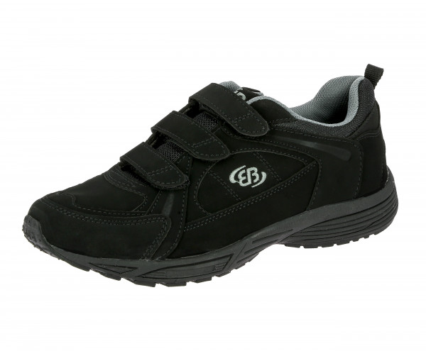 Brütting Hiker V - Walking Schuh