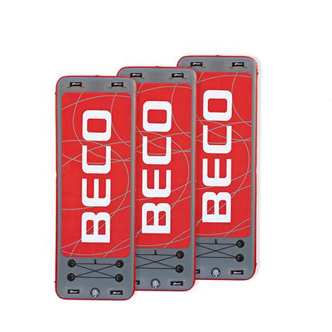 Beco BEboard Sparpakete