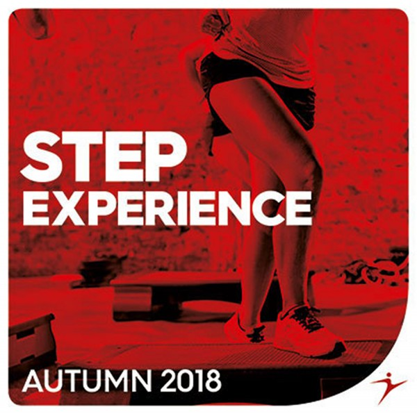 Step Experience Autumn 2018