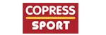 Copress Sport