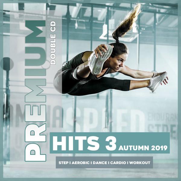 Premium Hits 3 Autumn 2019