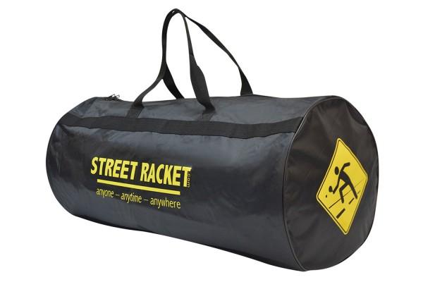 Schildkröt Streetracket Tasche