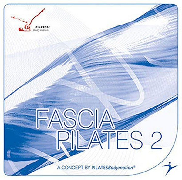Fascia Pilates Vol.02