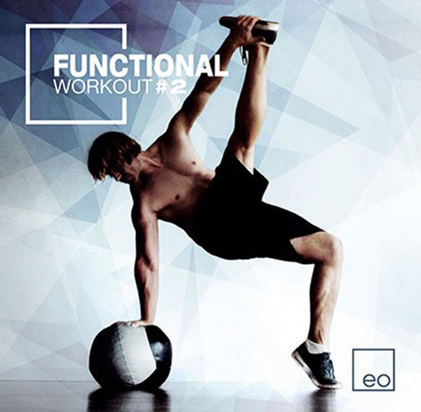 Functional Workout #2