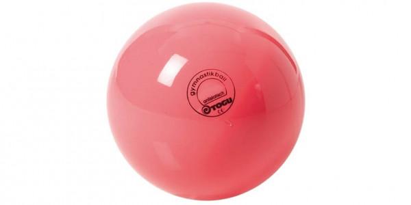 TOGU Gymnastikball Best Quality unlackiert, 16 cm Ø
