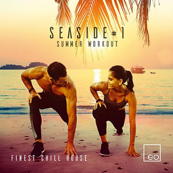 Seaside #1 - Summer Workout