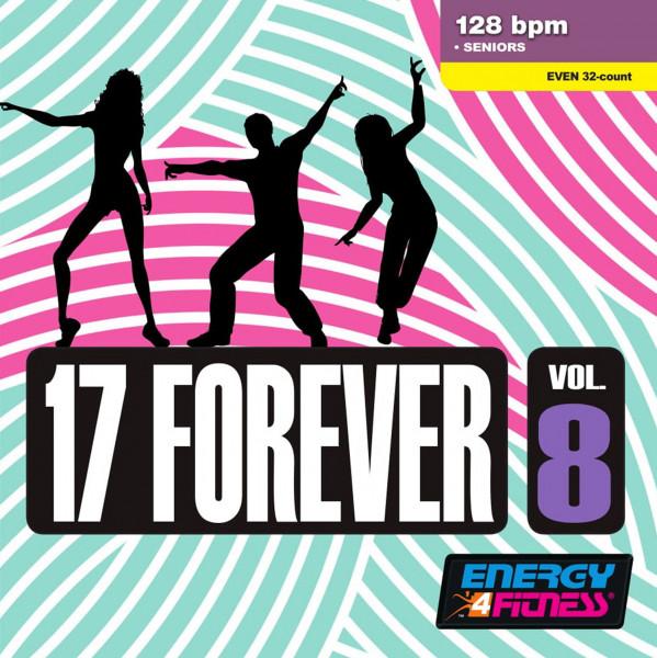 17 Forever Vol.08
